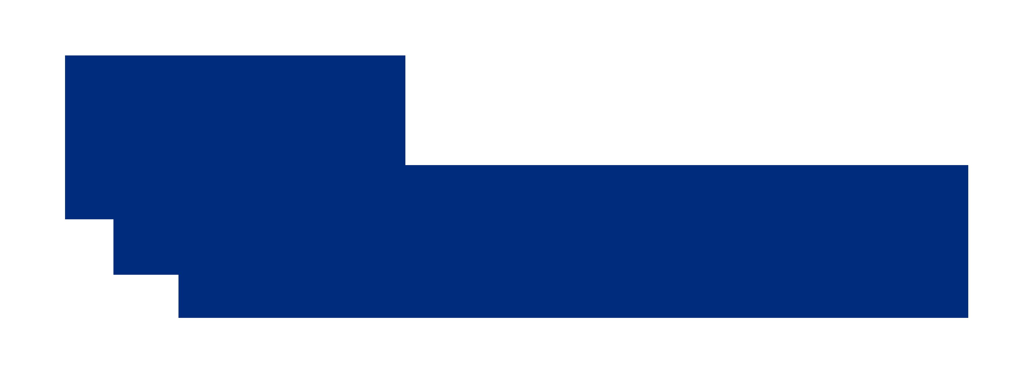 Visa-pay-wave