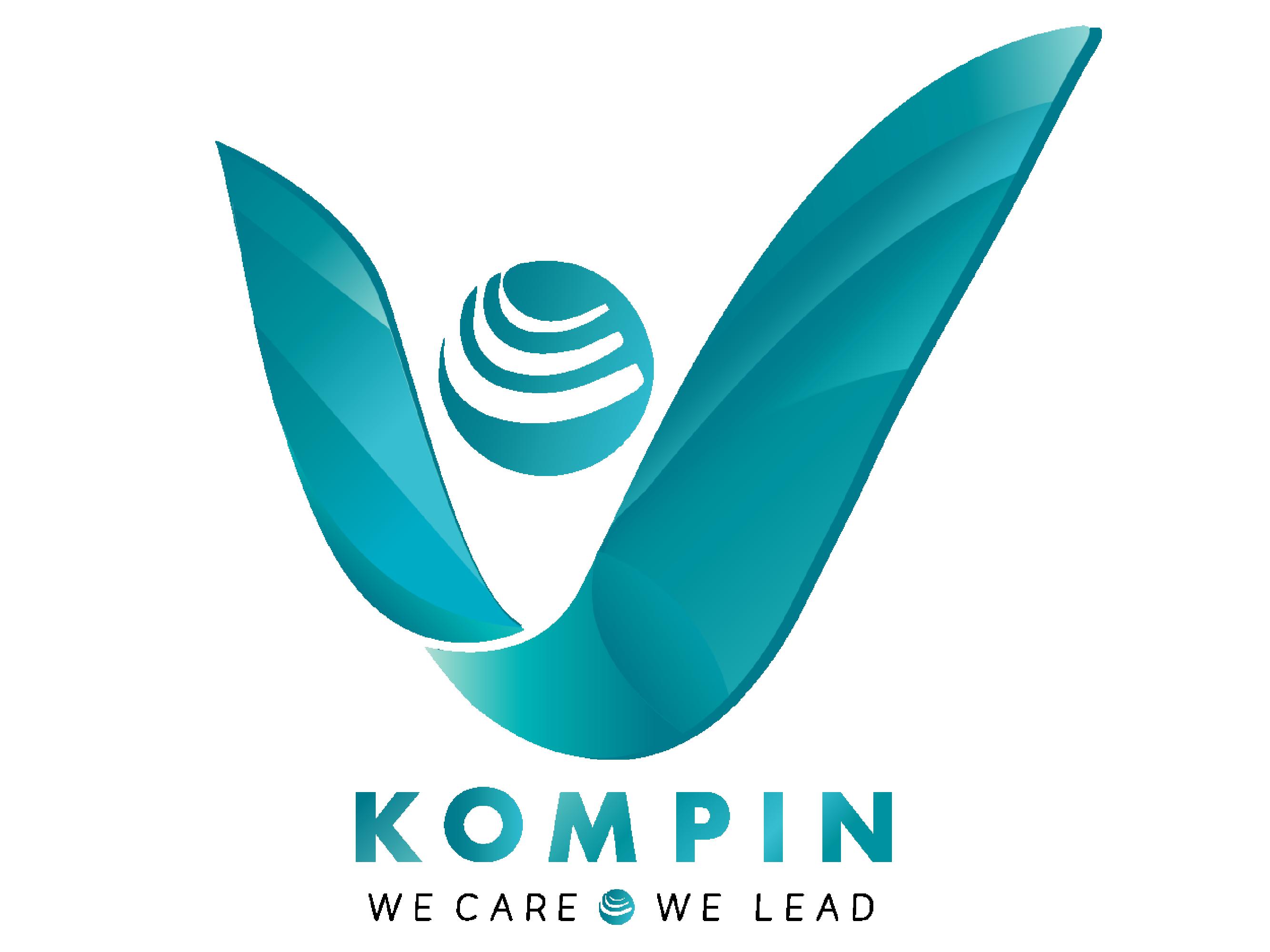 Logo-KOMPIN 640x480-01